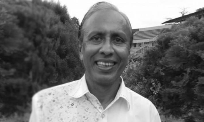 আব্দুর রাজ্জাক সোনা মিয়া