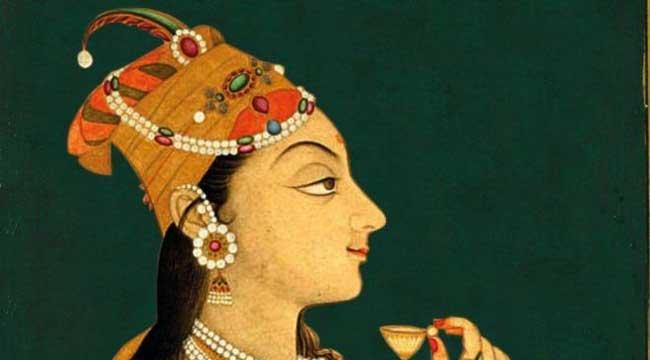 মোগল সম্রাজ্ঞী নূরজাহান কেন নারীবাদীদের 'আইকন'