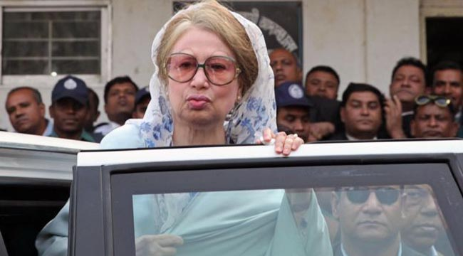 কুমিল্লার হত্যা মামলা
