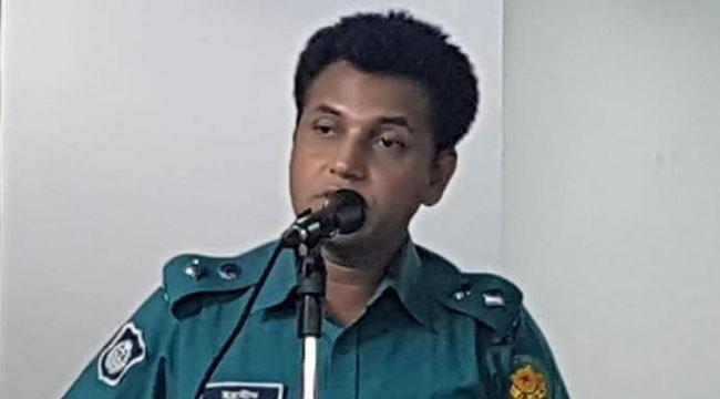 মোহাম্মদ ইব্রাহিম খান