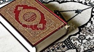 জুয়াড়িদের জন্য ইসলামের হুঁশিয়ারি
