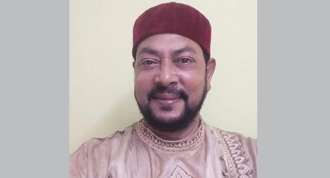 মুন্সীগঞ্জে পুলিশকে মারধর করলো সন্ত্রাসী আ'লীগ নেতা