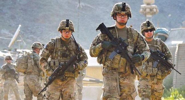আফগানিস্তান-মার্কিন আগ্রাসন-মর্মান্তিক অভিজ্ঞতা-রাশিয়া