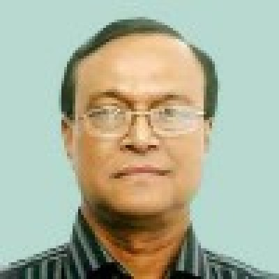 ড. রেজোয়ান সিদ্দিকী