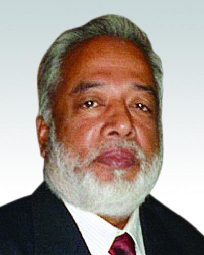 মো: বজলুর রশীদ