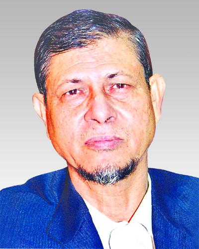 শাহ্ আব্দুল হান্নান